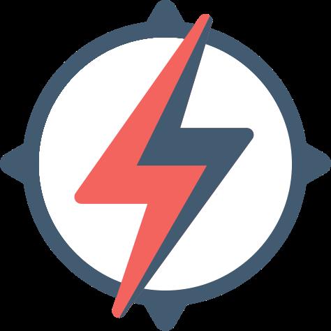MadeWithLaravel.com Logo